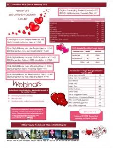 February-2014-consortium-stats